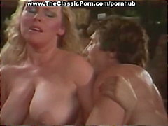 Золотая эра порно : Kimberly Карсон