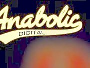 anabolik Tgirls