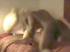 Cuckold Mann wurde von großen Sex Film produziert