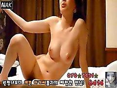 koreaanse seksschandaal 3-2
