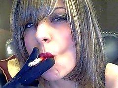 Sexe fumeur Films les plus populaires