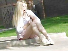Alison Анхель 01v1a