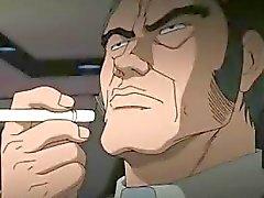 İnanılmaz anime babes sert dick part3 emmek
