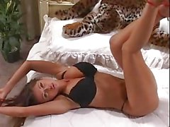 Erotic Veronica Zemanova 2 ...F70