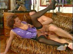 Viyola Bizarr Gum şaşırtın (1990)
