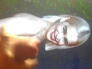 Emilia Clarke (Video 10)