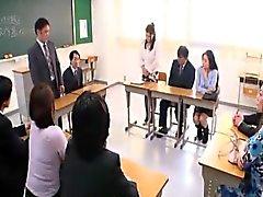 Япония анал мамы классные Посещения