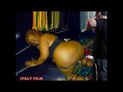 italie films 375753434881f