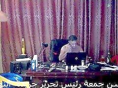 hassan jomma árabe Dança Árabe