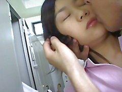 doce boneca 2- kaede Shiraishi por PACKMANS