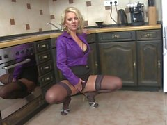 mature - Super mothers fuck young boys