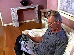 Bebek Bakıcısı Pussy Ödenmiş edilir