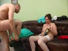 Alemanha Jovem foder Sexy Milf - ChoicedCamGirls