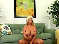 Bridgette B Web Cam