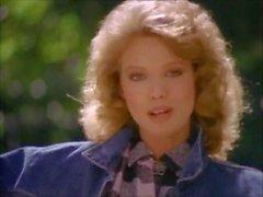 Donna Edmondson - 1987 Playboy PMOY