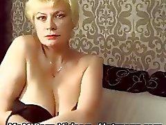 Русский Мать - hotmoza