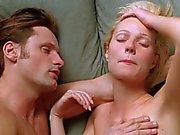 Gwyneth Paltrow - A Perfect Murder 03