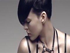 Jordan Jay Pleasure Toprak Müzik Videosu