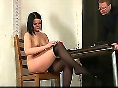 Ursnygg Sekreteraren intervju