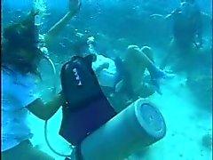 Underwater Heaven 4 Sonny