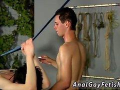 Asiatiska män homosexuella kön drömmen grabbar movieture xxx ryckas And Draine