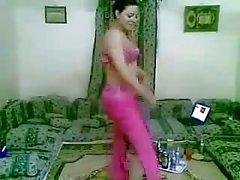 Colecção de Dança do Ventre