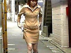 Shurin - S01-03 - Panties