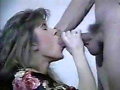 Bisexuelle Klassik - Lust Horizont