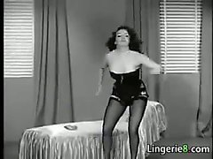 Karisik Oyunlar Stockings Toplama