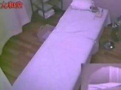 Tıbbi voyeur 32