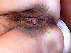 ass pussy med gamla