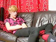 Emo Jungen nackt Video machen und frei Twinks Homosexuell herunterladen