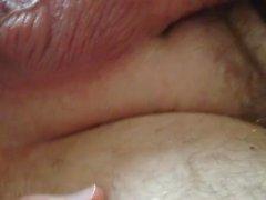 licker Asshole