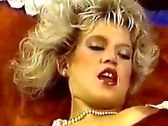 erstaunlichen retro achtziger Jahren porno
