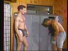 Работа Shower