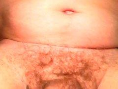 Close up masturbazione e bordatura a più eiaculazioni