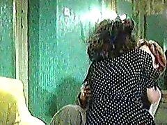 Donatella Damiani - Il peccato di Lola (1985 )