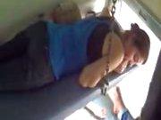 my girlfriend in train-3