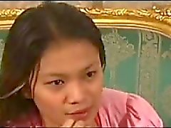 Filippina porno izle