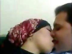 okul kız lanet arabsex12com egypte