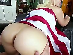 Bubbly Anikka Albrite Strips ourdoor
