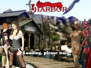 Lass uns spielen High Tide Harbor 3D Sex Spiel Playthrough! Jetzt erhältlich bei Affect3D