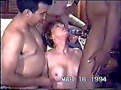 Sexig kuk suga Slampa Maka 016