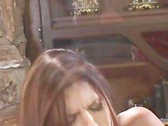 Luscious Latinas 02 - Scene 1