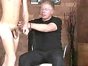 Indisk hot boys avsugning gay Spanking The Schoolboy Jakobs Dan