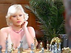 Gefangene Frauen (1980) - Szene 2 Kostenlose Vorschau Karine Gambier