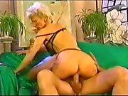 Sexiga heta fransman mogen anal näve håltagning