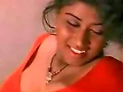 Devika in Indian Film