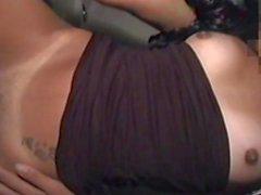 Videos Pornos Reales 36