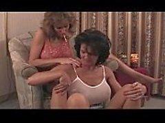 2 mujer madura obtener sexo en motel p01